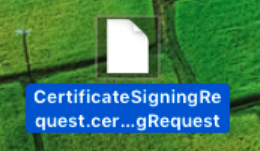 certSigningRequest_file.png