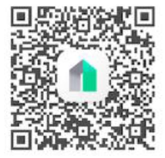 ilop-test-app