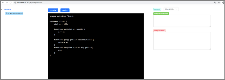 client_tool17