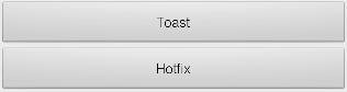 add_buttons