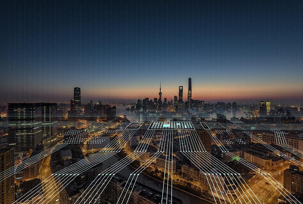 城市建设管理