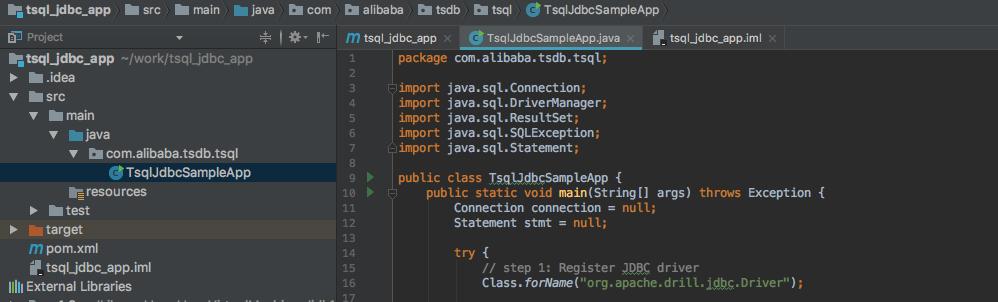 code-demo