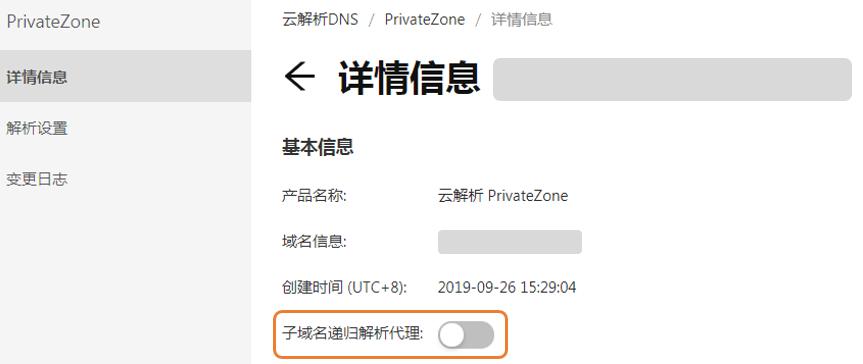 privatezone关闭