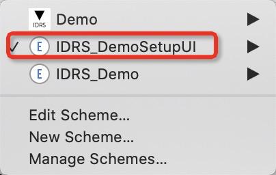 IDRS_DemoSetupUI