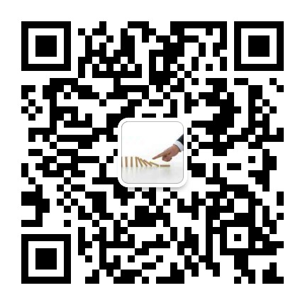 米诺名片-微信