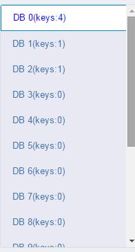 Db Select