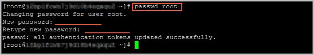LinuxPasswd
