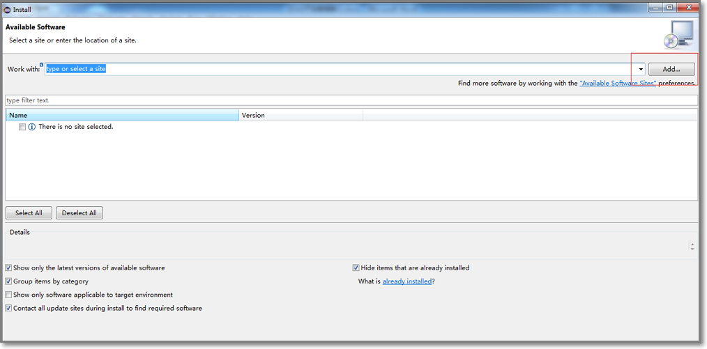 eclipse-install-new-software