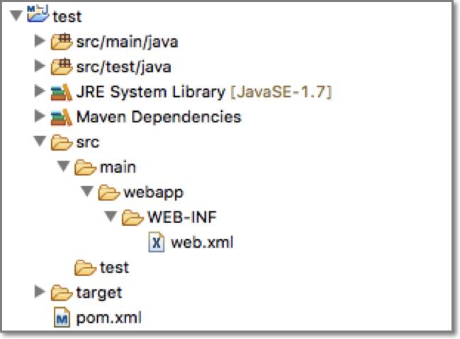 add-webxml