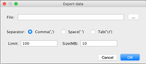table_export_dlg
