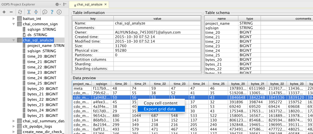 table_export_inpreview