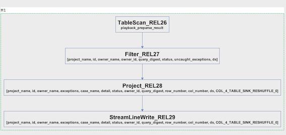 job_detail_open_graph