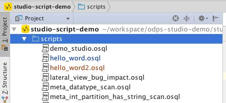 script_module_structure