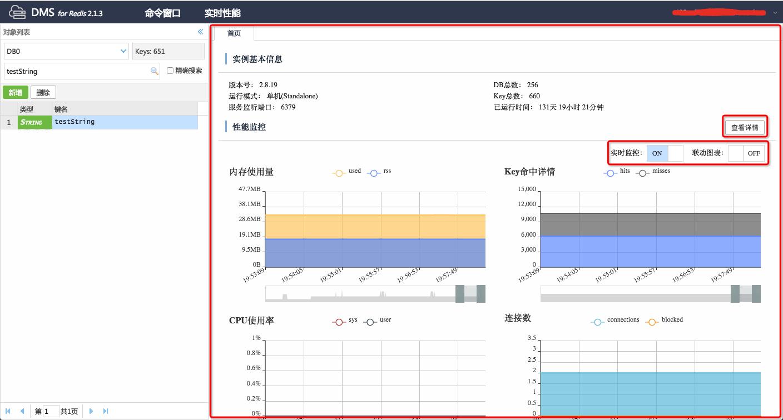 redis-monitor-index