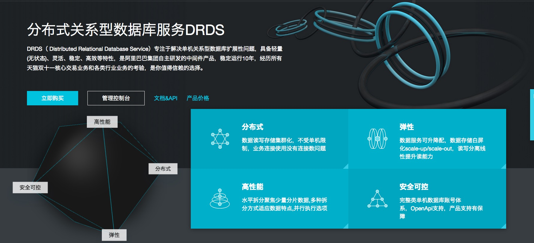 drds-project