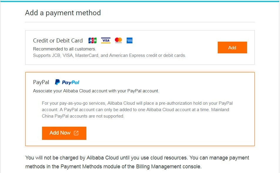 新PayPal-eng1