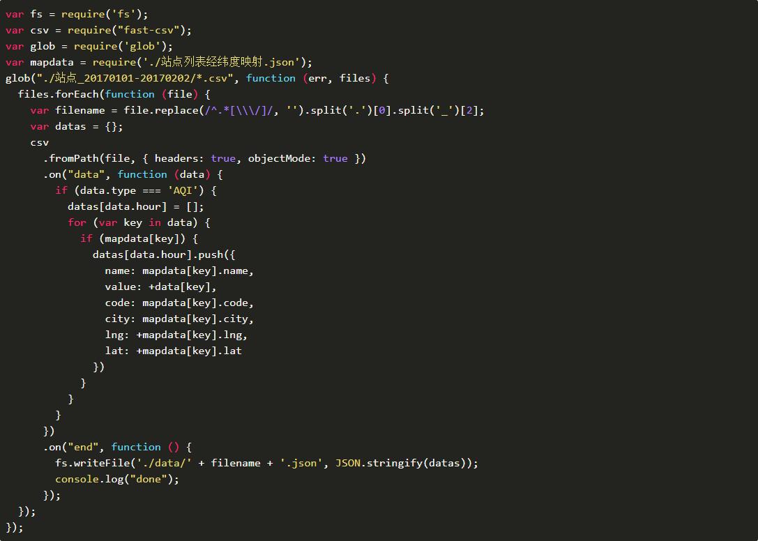DataScript4