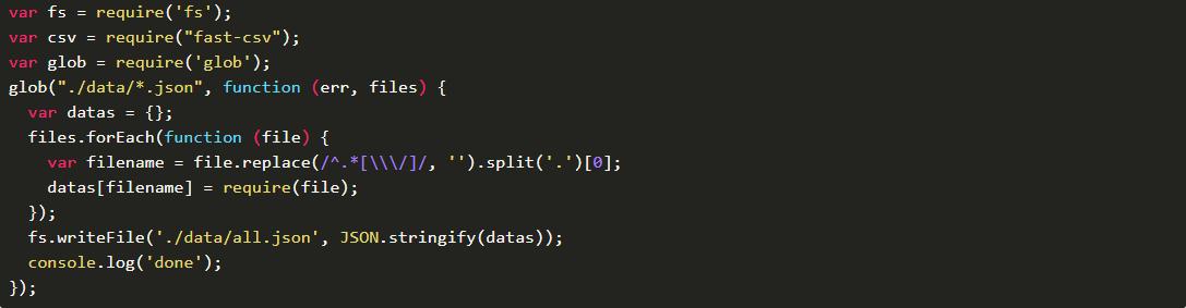 DataScript5