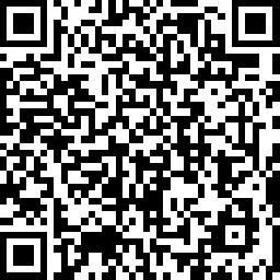产品介绍 短视频sdk 视频点播 阿里云