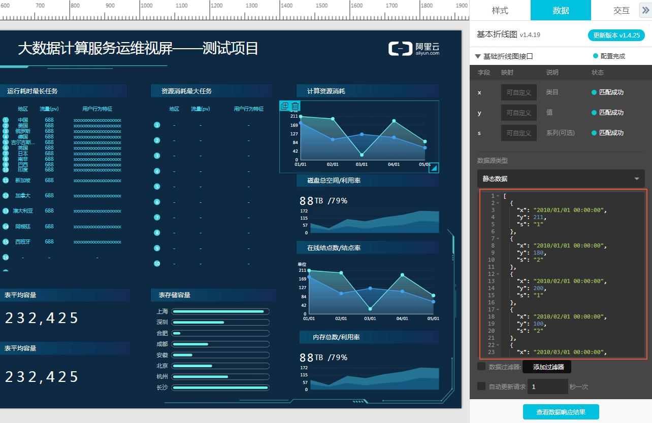 DataParameter