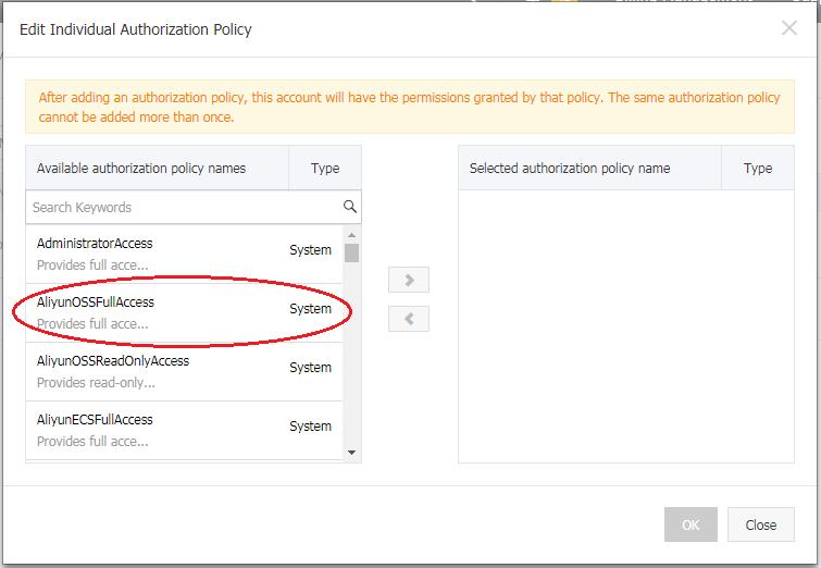 SAP HANA Backup and Restore - SAP Solutions| Alibaba Cloud