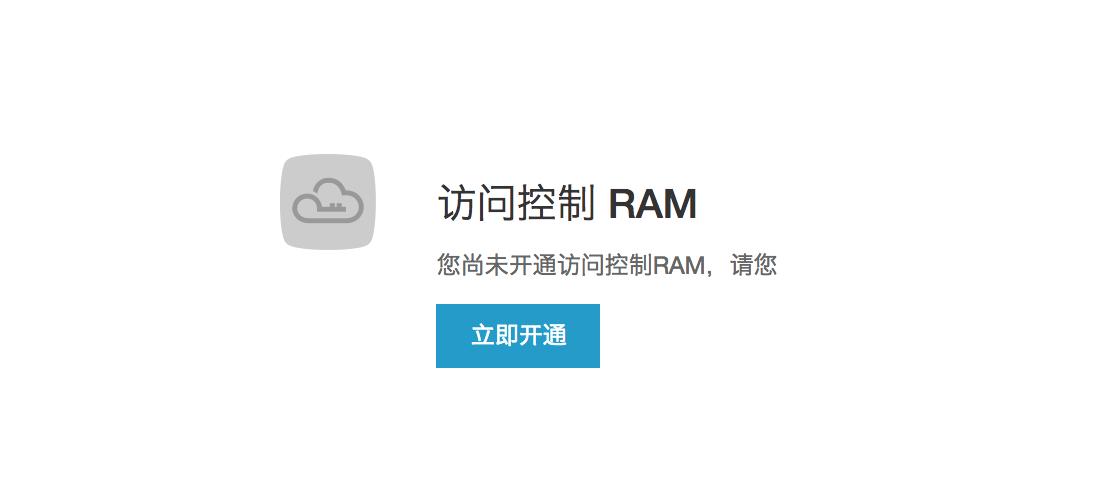 ram-02