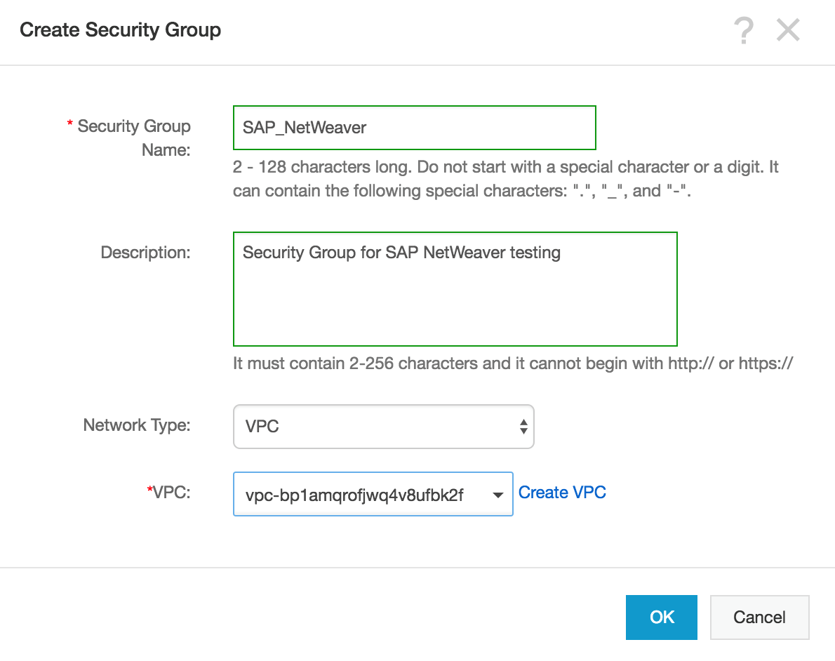 sap-netweaver-deploy-securitygroup-1
