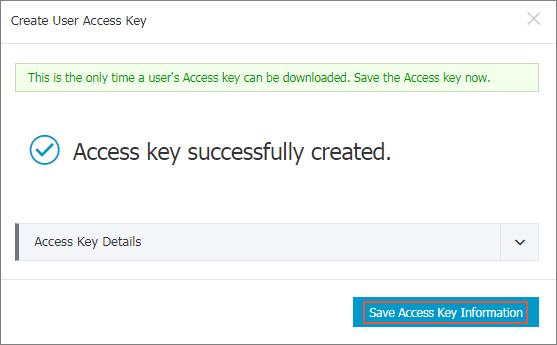 accesskey