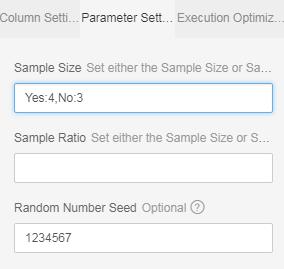 stratified_sampling_demo_exp_config_param