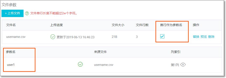 file_parameter