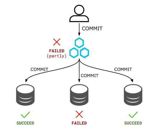 drds-flexible-transaction-1