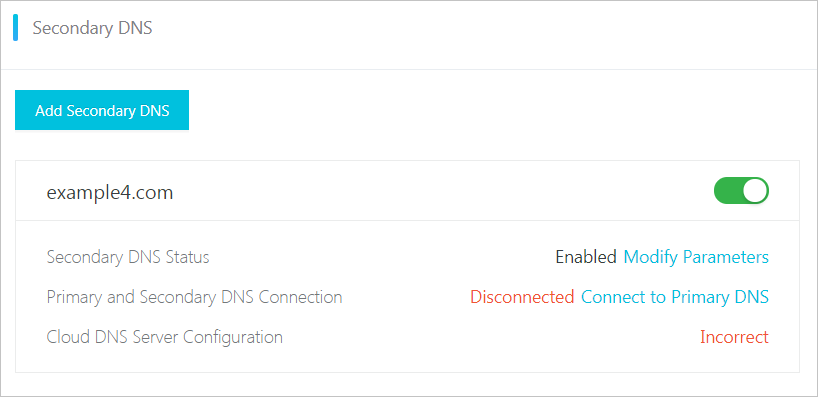 secondary-dns-enabled