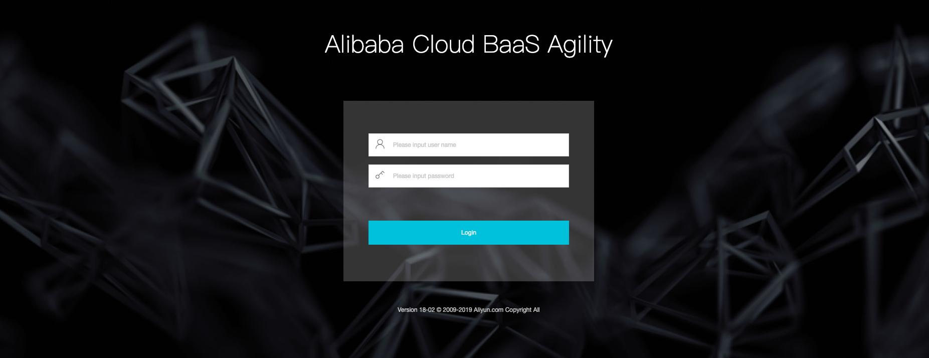 baas_agile0