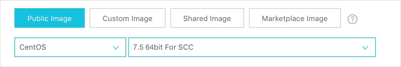 select-image-en